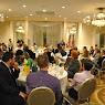 GLSEN Hudson Valley Chapter's Leadership Awards Dinner