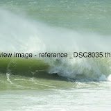 _DSC8035.thumb.jpg