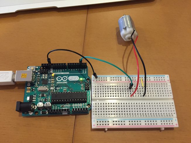 arduino_with_dcmotor_circuit3.jpg