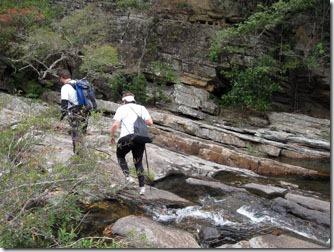 trilha-cachoeira-zilda2-1