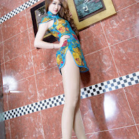 [Beautyleg]2015-11-04 No.1208 Kaylar 0029.jpg