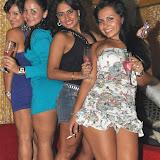 ConfessionNightClub11June2011