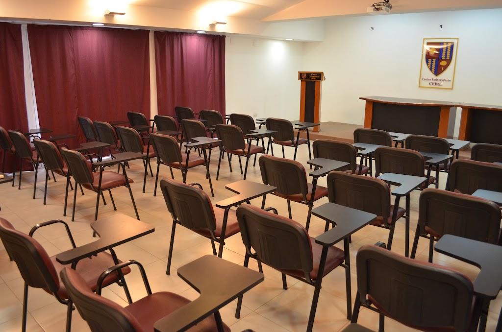 Auditorio - DSC_0146.JPG