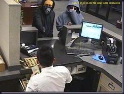 Robbery-Suspect-1
