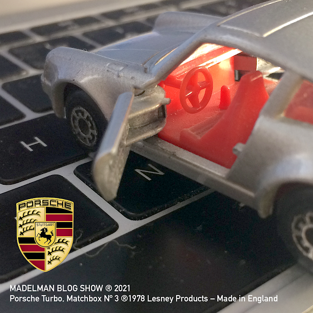 Porsche-turbo-matchbox-1978-lesney