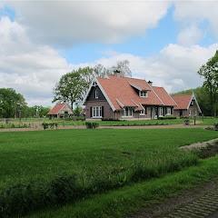 Weekend Twente 1 2012 - IMG_0141.jpg