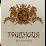 """Ресторація """"Гридниця""""'s profile photo"""