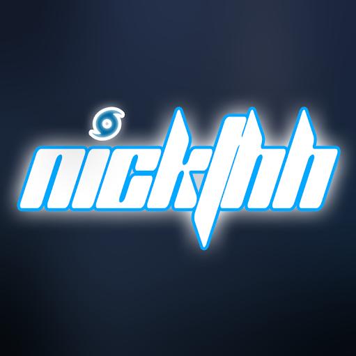 NickTHH