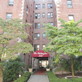 SOLD CONDOMINIUMS, TOWNHOUSES & COOPS by Carolyn Schoemer, Cloud 9 Homes, Keller Williams NY Realty