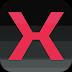 Mixtrax v1.1.0 Gratis - Aplicativos Android