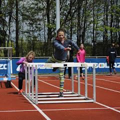 29/04/17 Tessenderlo BvV Pup/Min Meisjes - _DSC2748.JPG