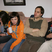 Delavnica klavnica, Ilirska Bistrica 2007 - img%2B022.jpg
