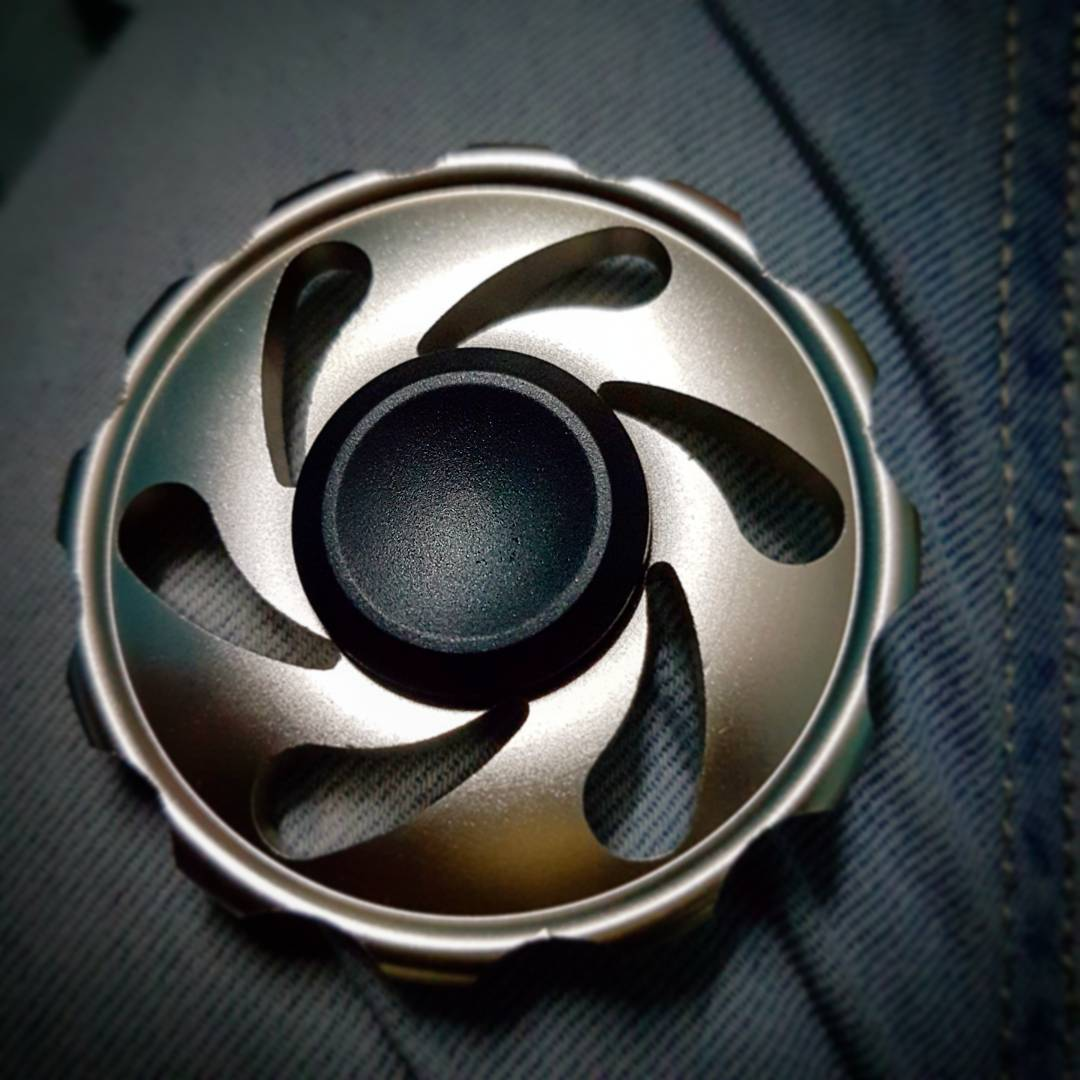imagenes-spinners25