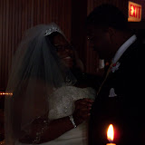 MeChaia Lunn and Clyde Longs wedding - 101_4617.JPG