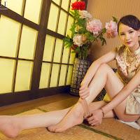 LiGui 2015.10.29 网络丽人 Model AMY [56P] 000_2231.jpg