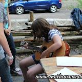 Workshop basisschool musical - IMG_0847.jpg