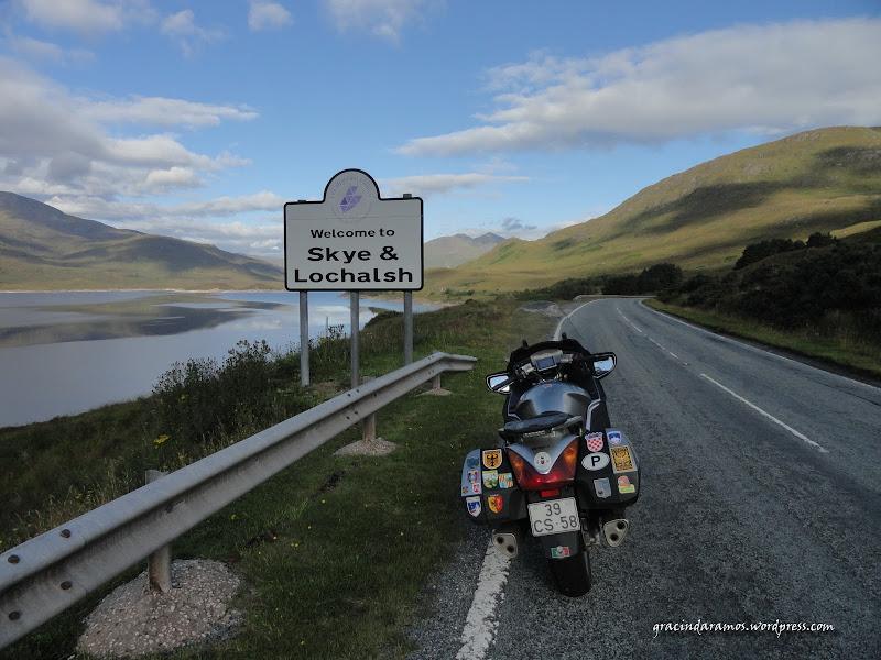 - Passeando até à Escócia! - Página 15 DSC04015
