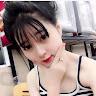 Trà My Huỳnh
