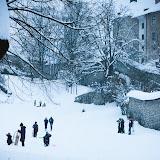 Škofja Loka under the snow - Vika-9069.jpg