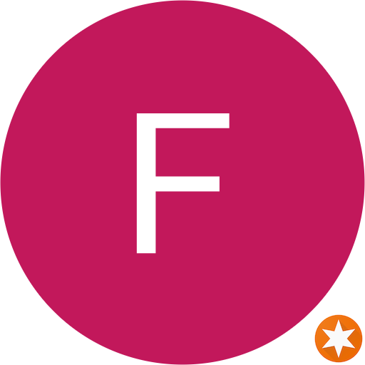 Frances Farbrace
