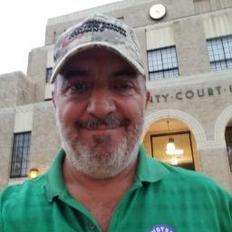 Mike Wright Address Phone Number Public Records Radaris