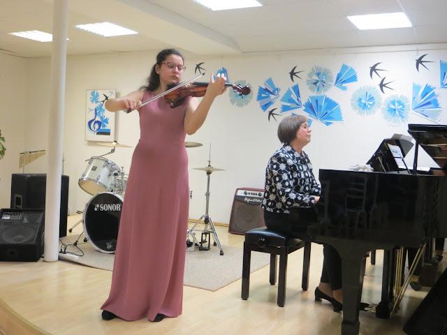 Aleksandra Serebrjakova kontsert 2017 / концерт Александры Серебряковой - IMG_4008.JPG