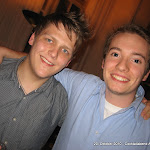 Cocktailabend - Photo -15