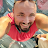 d spicer avatar image
