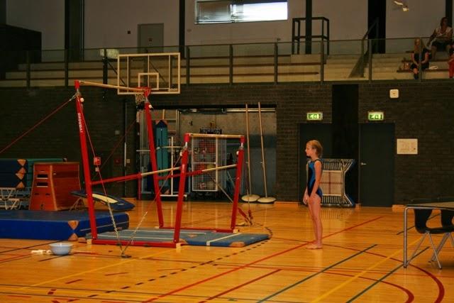 Clubwedstrijden 2014 - IMG_8179.JPG
