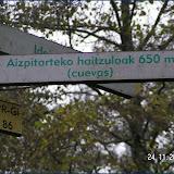 Aiako020.jpg