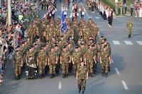 Ešalon Vojne policije i braniteljskih postrojbi i veterana MUP-a