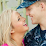 military dating's profile photo