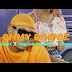 VIDEO : Ommy Dimpoz X Nandy X Khaligraph Jones X Redsun – Kata Remix | Download