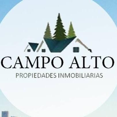Imagen de Campo A.