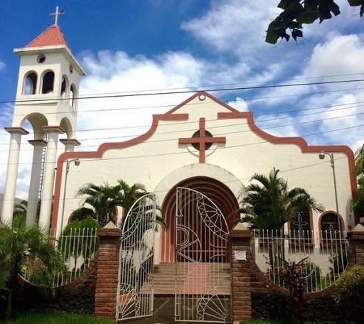 Concepción Batres, Usulután, El Salvador