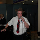 OLGC Golf Auction & Dinner - GCM-OLGC-GOLF-2012-AUCTION-013.JPG