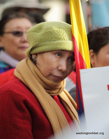 March for Tibet: Tibet Burning - cc%2B0175%2BB.jpg
