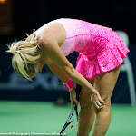 Klara Koukalova - BNP Paribas Fortis Diamond Games 2015 -DSC_8852.jpg