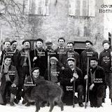 1947-collat-chasseurs.jpg