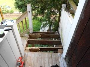 Deck repair 325 Carsonia 009.JPG