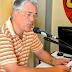 TCE pede explicações para prefeito de Campo Redondo sobre atrasos de repasses ao Fundo Previdenciário do município