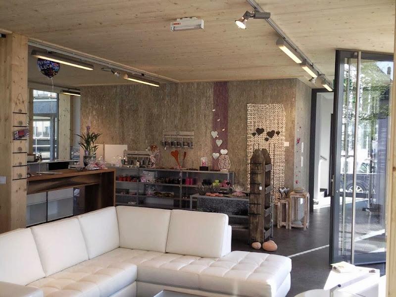 Innenarchitektur Rapperswil cube p gmbh wohnträume ideen