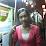 hue duong's profile photo