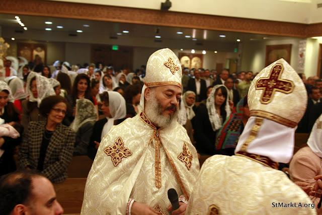 Feast of the Resurrection 2012 - _MG_1288.JPG