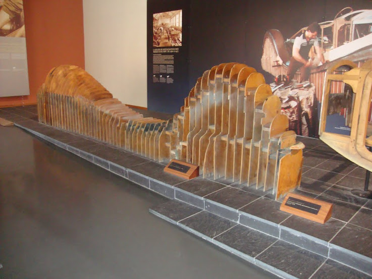 Musée Automobile de Mulhouse  DSC07112