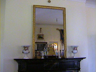 1120Inside_a_Southern_Mansion_-_New_Orleans