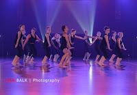 Han Balk Voorster dansdag 2015 ochtend-3873.jpg