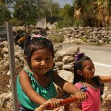 Parque El Mesias - DSC06197.jpg