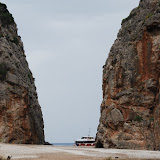 Mallorca 2012 - DSC_1022.JPG