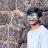 Shaik Subhani avatar image